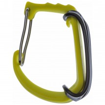 Edelrid - SM Clip - Ice screw racking clip