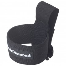 Black Diamond - Blizzard Ice Tool Holster