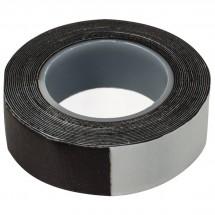 DMM - Grippy Grip Tape Black