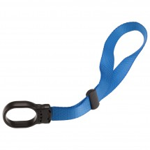 Camp - Touring Leash - Dragonne