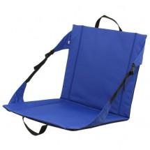 Bergfreunde.de - Belay Chair