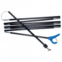 Betastick - Technical - Clip stick