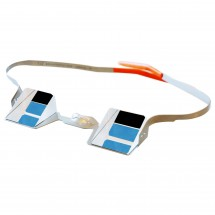 Power'n Play - CU Sicherungsbrille G 3.0