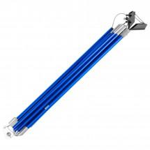 LACD - Clipstick mit Bürstenhalter - Accessoires d'escalade