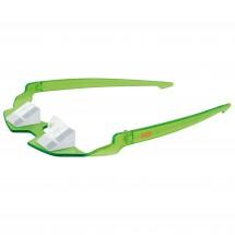 LACD - Belay Glasses