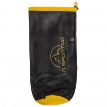 La Sportiva - Shoe Bag