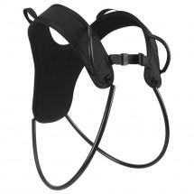 Black Diamond - Zodiac Gear Sling - Materialschlinge