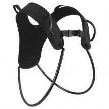 Black Diamond - Zodiac Gear Sling - Sangle porte-matériel