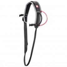 Ocun - Gear Loop - Gear sling