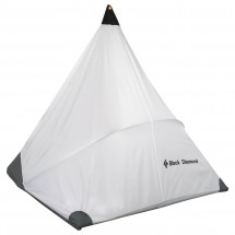 Black Diamond - Simple Cliff Cabana Fly - Portaledge fly