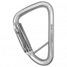Grivel - S1G - Steel carabiners