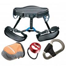 DMM - Viper Harness Pack - Kletterset