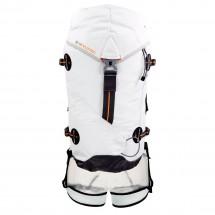 Skylotec - 27.0 Bag - Rugzak-klimgordel-combinatie