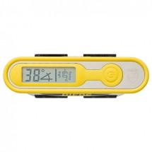 Pieps - 30° Plus - Hellingmeter