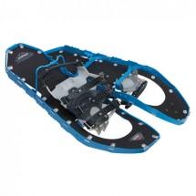 MSR - Women's Lightning Ascent - Snowshoes