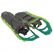 MSR - Revo Explore - Snowshoes