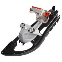 Inook - OX1 - Snowshoes