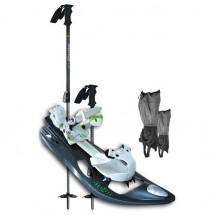 Inook - Odyssey - Snowshoe set