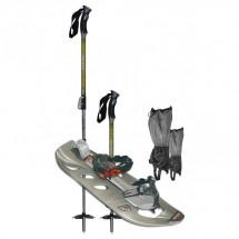 Inook - Expert - Snowshoe set