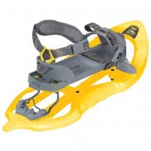 TSL - 206 Rando - Snowshoes
