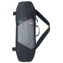 MSR - Snowshoe Bag - Transporttasche