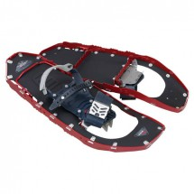 MSR - Lightning Axis - Snowshoes