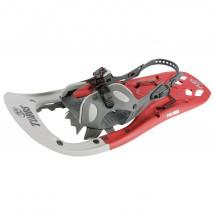 Tubbs - Flex QST 24 - Snowshoes