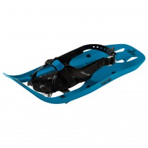 Tubbs - Flex JR Boys - Snowshoes