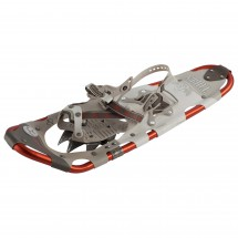 Tubbs - Women's Mountaineer - Snowshoes