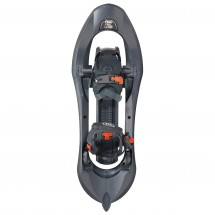 TSL - 438 Up & Down Grip - Snowshoes