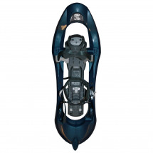 TSL - 438 Up & Down - Snowshoes