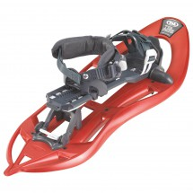 TSL - 325 Escape Easy - Snowshoes