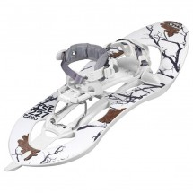 TSL - 227 Escape Deco - Snowshoes