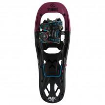 Tubbs - Women's Flex VRT22 - Snowshoes