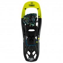 Tubbs - Flex VRT24 - Snowshoes