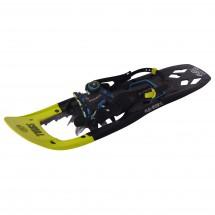Tubbs - VRT XL - Sneeuwschoenen