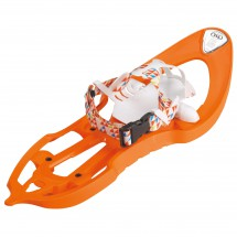 TSL - 302 Rookie - Snowshoes
