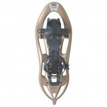 TSL - 325 Excursion - Snowshoes