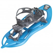 TSL - 325 Approach Easy - Snowshoes