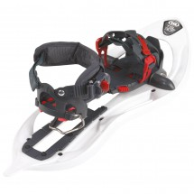 TSL - Women's 305 Expedition - Snowshoes