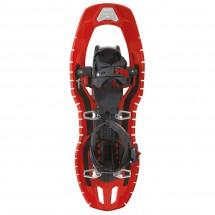 TSL - Symbioz Elite - Snowshoes