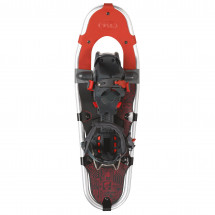 TSL - Tech Expedition - Snowshoes