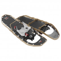 MSR - Lightning Explore - Snowshoes