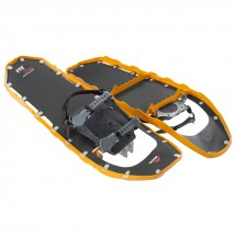 MSR - Lightning Trail - Snowshoes