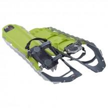 MSR - Revo Trail - Snowshoes