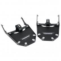 MSR - Lightning Tail - Snowshoes