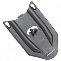 MSR - Evo Tail - Snowshoes