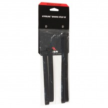 MSR - Hyperlink Strap Replacement Kit - Kit de maintenance