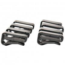 MSR - Standard Strap Keepers - Passant pour lanière