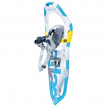 Atlas - Fitness - Snowshoes